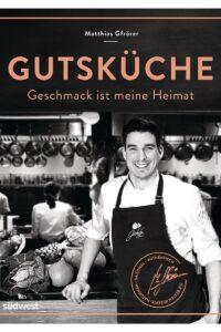 Gutskueche von Matthias Gfroerer